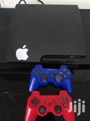 Ps3 Console With One Controller | Video Game Consoles for sale in Greater Accra, Ashaiman Municipal