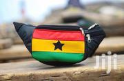 Waist Bags | Bags for sale in Greater Accra, Osu