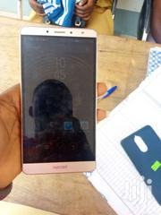 Techno Phantom 6 Plus | Mobile Phones for sale in Central Region, Effutu Municipal