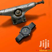 Nixon Time Piece | Watches for sale in Greater Accra, Adenta Municipal