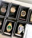 Nixon Time Piece | Watches for sale in Adenta Municipal, Greater Accra, Ghana