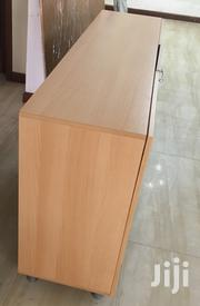 Credenza/Sideboard/ Buffet Table | Furniture for sale in Greater Accra, Cantonments
