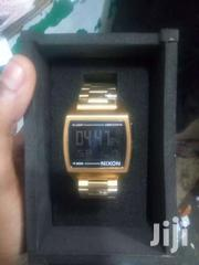 Nixon Chain Type New Type | Watches for sale in Greater Accra, Accra new Town