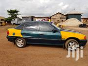 Taxi Driver Wanted | Driver Jobs for sale in Brong Ahafo, Berekum Municipal