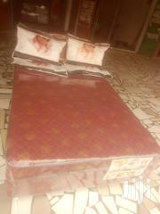 Double Size Bed | Furniture for sale in Greater Accra, Accra Metropolitan