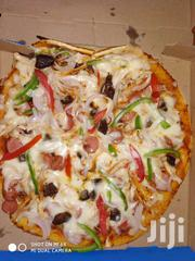Wholesale Pizza For Commission | Meals & Drinks for sale in Greater Accra, Ga South Municipal