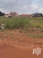 Ogbojo, EAST LEGON: 1 Plot of (70ft X 100ft) Vacant Residential Land | Land & Plots For Sale for sale in Greater Accra, East Legon