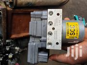 ABS Control Unit Needed ASAP | Vehicle Parts & Accessories for sale in Greater Accra, Osu