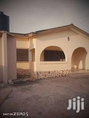 2 Bedroom Self Compound for Rent | Houses & Apartments For Rent for sale in Greater Accra, Adenta Municipal