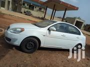 Toyota Sera 2006 White | Cars for sale in Greater Accra, Burma Camp