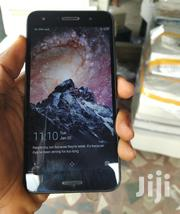 Infinix Hot 5 32 GB Black | Mobile Phones for sale in Greater Accra, Bubuashie