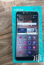 Infinix Hot S3 Black 64 GB | Mobile Phones for sale in Greater Accra, Bubuashie