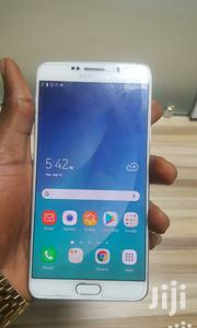 Samsung Galaxy Note 5 Black 32 GB | Mobile Phones for sale in Greater Accra, Akweteyman