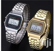 Original Digital Chain Chrono Watches | Jewelry for sale in Greater Accra, Teshie-Nungua Estates