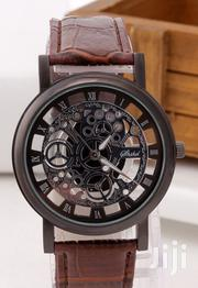 Original Mechanical Watches | Watches for sale in Greater Accra, Teshie-Nungua Estates