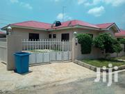 3 Bedroom to Let at Devtraco,Tema C25 | Houses & Apartments For Rent for sale in Greater Accra, Tema Metropolitan
