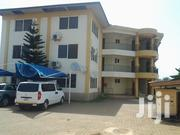 3 Bedroom Flats to Let at Spintex | Houses & Apartments For Rent for sale in Greater Accra, Accra Metropolitan