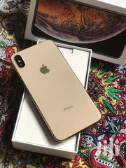 New Apple iPhone XS Max 512 GB Gold | Mobile Phones for sale in Greater Accra, North Ridge
