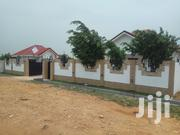 Furnished 3 Bedroom for Sale at Tema C25 | Houses & Apartments For Sale for sale in Greater Accra, Tema Metropolitan
