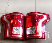 Headlight And Taillights | Vehicle Parts & Accessories for sale in Greater Accra, Abossey Okai