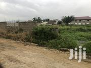 Registered and Walled Plot (100x70) For | Land & Plots For Sale for sale in Greater Accra, Ga South Municipal