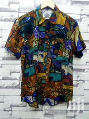 Vintage Shirts | Clothing for sale in Greater Accra, Achimota