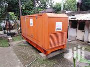 PERKINS 30kva POWER PLANT For Sale | Electrical Equipments for sale in Greater Accra, Dzorwulu