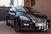 Nissan Sentra 2015 Black | Cars for sale in Greater Accra, Ga East Municipal