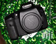 Canon 7d Body Cf 8gig | Cameras, Video Cameras & Accessories for sale in Ashanti, Kumasi Metropolitan