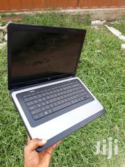 HP 630 15 Inches 320Gb Hdd Pentium 4Gb Ram   Laptops & Computers for sale in Greater Accra, Burma Camp