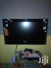 Samsung TV 28 Inches | TV & DVD Equipment for sale in Brong Ahafo, Sunyani Municipal