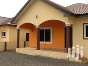 Two Bedrooms Self-compound For Rent | Houses & Apartments For Rent for sale in Greater Accra, Adenta Municipal