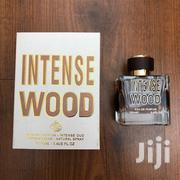 Dd Intense Wood Perfume | Fragrance for sale in Greater Accra, Achimota