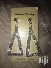Earrings | Jewelry for sale in Greater Accra, Teshie-Nungua Estates