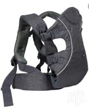 Black Baby Carrier | Children's Gear & Safety for sale in Greater Accra, Achimota