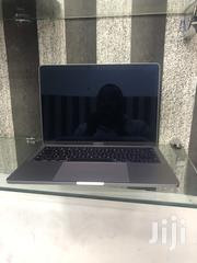 Apple Macbook Pro 13 Inches 500Gb Ssd Core I5 8Gb Ram | Laptops & Computers for sale in Greater Accra, East Legon