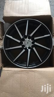 Ahmed Wheels Collection | Vehicle Parts & Accessories for sale in Greater Accra, Darkuman