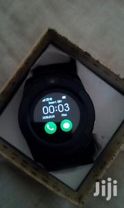 Smart Watch | Accessories for Mobile Phones & Tablets for sale in Greater Accra, Adenta Municipal