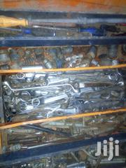 Tools For Sell | Hand Tools for sale in Greater Accra, Odorkor