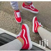Nice Sneakers   Shoes for sale in Greater Accra, Darkuman