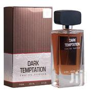 Originally Dark Temptation Perfume | Fragrance for sale in Greater Accra, Akweteyman