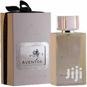 😍Aventos Perfume | Fragrance for sale in Greater Accra, East Legon (Okponglo)