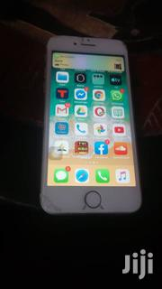 Apple iPhone 7 128 GB Gray | Mobile Phones for sale in Greater Accra, Darkuman