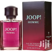Original Joop Perfume | Fragrance for sale in Greater Accra, Ga South Municipal