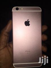 Apple iPhone 6s Plus 16 GB Pink | Mobile Phones for sale in Greater Accra, East Legon