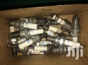 Motor Plug Available Here   Vehicle Parts & Accessories for sale in Greater Accra, Ashaiman Municipal