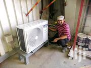 Installation Of Air Conditioning | Repair Services for sale in Greater Accra, Achimota