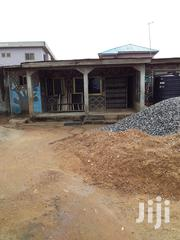 Single Self | Houses & Apartments For Rent for sale in Greater Accra, Accra Metropolitan