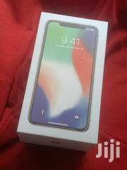 New Apple iPhone X White 256 GB | Mobile Phones for sale in Ashanti, Kumasi Metropolitan
