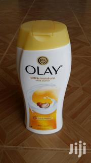 Olay Body Wash | Skin Care for sale in Greater Accra, Ga East Municipal